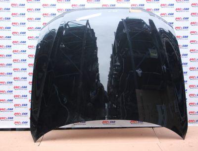 Capota fata Audi A6 4G C7 Facelift 2015