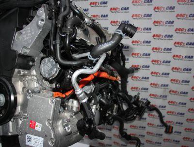 Clapeta acceleratie Audi A3 8V E-Tron 1.4 TSI2012-prezent03F133062C