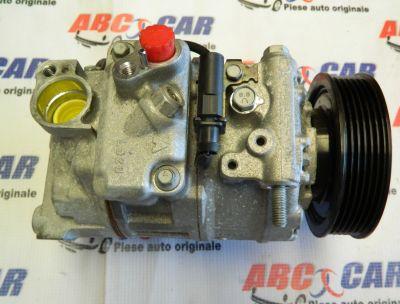 Compresor clima Audi Q7 4L 2005-20153.0 TDI 7P0820803N