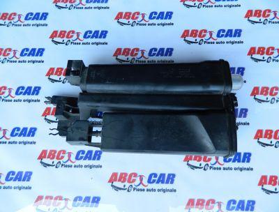 Filtru carbon Audi A3 8V 2012-2020 1.4 TSI 5Q0201801