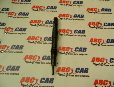 Injector Ford Mondeo 2.0 TDCI 2000-2007 3S7Q-9K546-AA