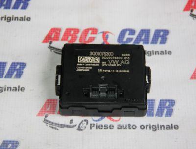 Modul gateway Audi A3 8V 1.4 TSI2012-prezent3Q0907530D