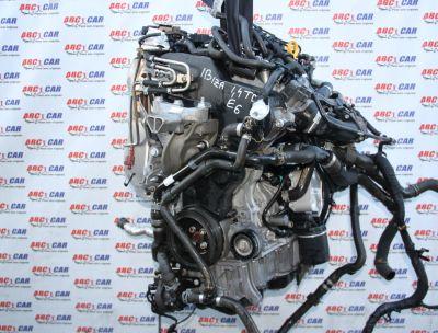 Motor Seat Ibiza (6J5) 2008-2017 1.4 TDI Euro 6 cod: CUS