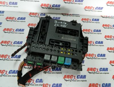 Panou siguranta Mercedes B Class W245 2.2 CDI COD: A1695454332