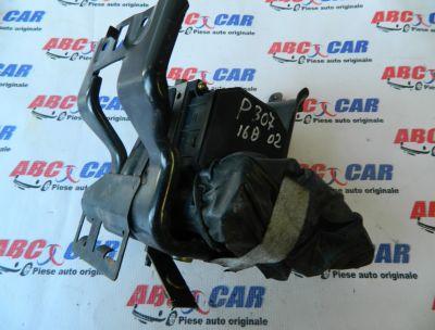 Pompa ABS Peugeot 307 2001-2008 1.6 benzina 0265225037