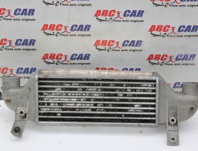 Radiator intercooler Ford Focus 1 1999-2005 1.8 TDCI1M5Q9L440AA