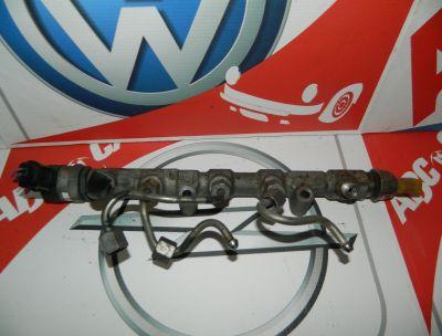 Rampa injectoare Seat Ibiza , VW Polo, Skoda Fabia 1.2d- cod 03p089