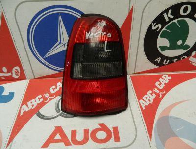 Stop stanga Opel Vectra B Combi