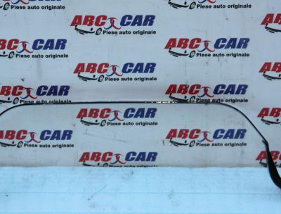 Suport rezervor Audi A4 B8 8K 2008-2015 2.0 TDI 8K0201654F