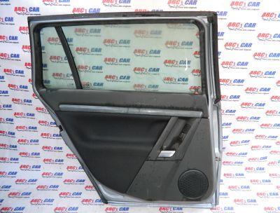 Tapiterie usa stanga spate Opel Vectra C 2002-2008 combi