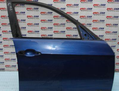Usa dreapta fata BMW Seria 3 E90/E91 2005-2012