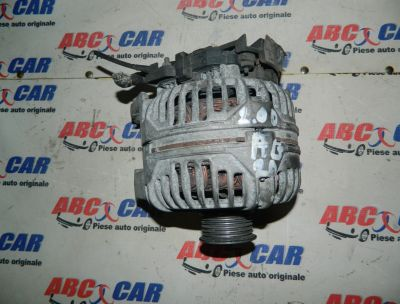 Alternator Opel Astra G 1999-2005 2.0 Diesel 90561169