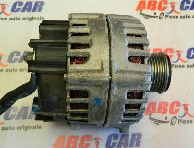 Alternator VW Touareg (7P) 3.6 FSI 14V 220A 2010-2018 03H903023K