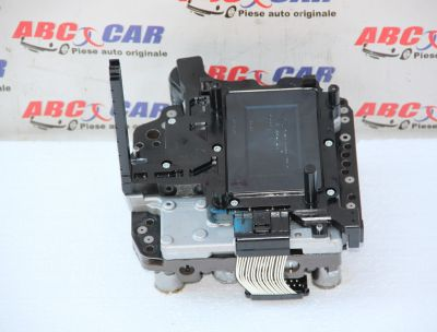 Calculator cutie de viteze DSG (mechatronic) Seat Leon 1P1 2006-201202E927770AE