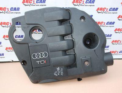 Capac motor Audi A4 B6 8E 2000-2005 1.9 TDI AVF 038103925DS