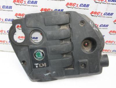 Capac motor Skoda Superb 1 (3U4) 2001-2008 1.9 TDI AWX038103925