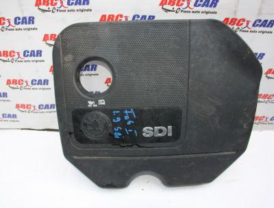 Capac motor Skoda Fabia 1 (6Y) 2000-2007 1.9 SDI 038103925EE
