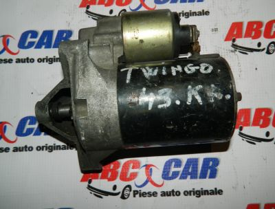 Electromotor Renault Twingo 1 1993-2007 1.2 benzina 0001116001