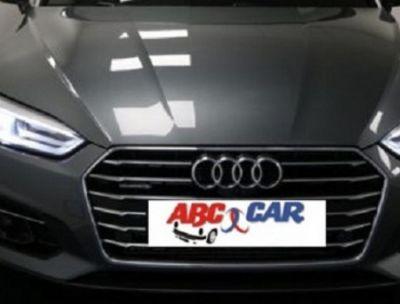 Front complet Audi A5 (F5) 3.0 TDI quattro 2016-prezent