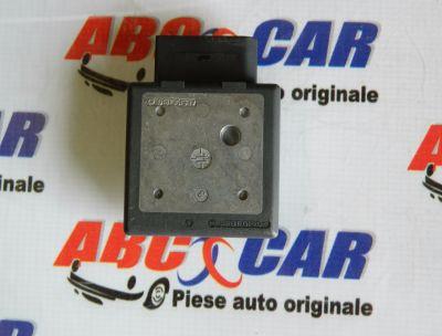 Modul pompa combstibil Audi A3 8V 2012-In prezent 5Q0906121