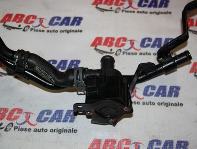 Pompa auxiliara apa Audi A5 (F5) 3.0 TDI 2016-prezent 06H121601P