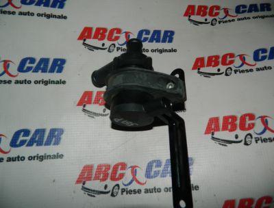 Pompa auxiliara apa VW Golf 5 2005-2009 1.4 TSI Cod: 1K0965561P