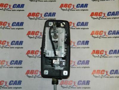 Timonerie Audi A7 4G 2010-In prezent 3.0 TDI Cod: 4G1713041E