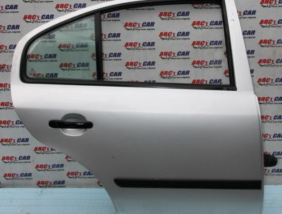 Usa dreapta spate Skoda Octavia 1 (1U2) 1996-2010 limuzina
