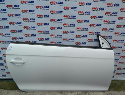 Usa dreapta VW Eos (1F) 2006-2012