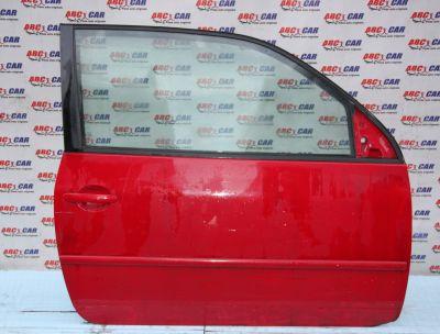 Usa dreapta VW Lupo (6X) 1998-2005