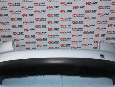 Bara spate VW Touran 2003-2009