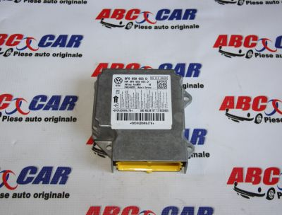 Calculator airbag Audi A5 (8F) cabrio 2012-2015 8F0959655D