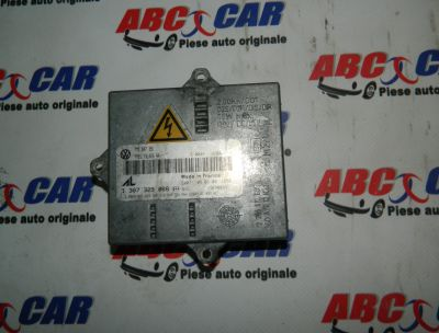 Calculator far VW Golf 4 1999-2004 7M3907391