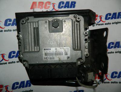 Calculator motor Opel Zafira B 2006-2014 1.9 CDTI 55566279