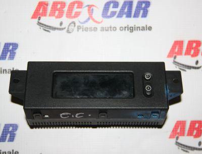 Display bord Opel Corsa C 2000-200628115448-3