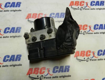 Pompa ABS Citroen Berlingo 1 1997-2007 Cod: 0265216042