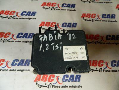 Pompa ABS Skoda Fabia 2 (5J) 2007-2014 1.2 TSI 6R0907379BJ