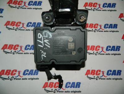 Pompa ABS VW Golf 6 2009-2013 2.0 GTI Cod: 1K0907379AJ