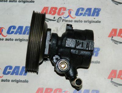 Pompa servo directie Fiat Bravo 1 1997-2001 1.4 Benzina 12v Cod: 46524141
