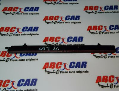 Stop auxiliar Skoda Octavia 2 (1Z3)Hatchback 2004-2013 Cod: 1Z5945097