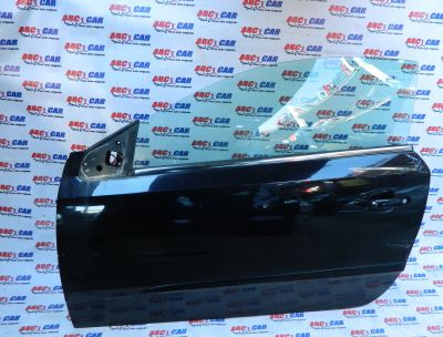 Usa stanga Astra H 2005-2009 cabrio