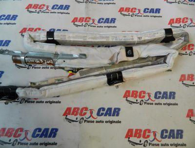 Airbag cortina dreapta Audi Q3 8U 2011-In prezent 8U0880742A