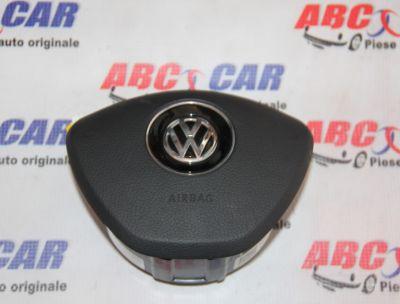 Airbag volan VW Polo 6C 2014-20185TA880201A