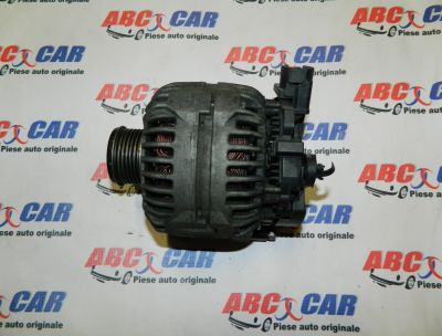 Alternator Citroen Berlingo 1 1997-2007 1.6 HDI 14V 150 Amp 9646321880