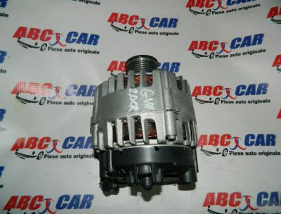 Alternator VW Golf 7 2014-2020 140Amp 14V 2.0 TDI 03L903023L