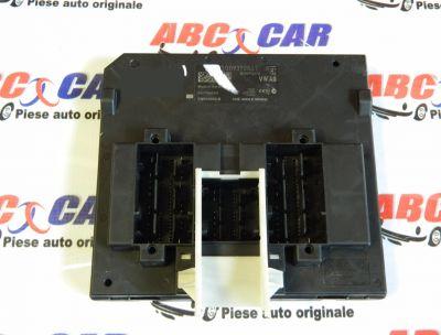 Bordnetz Audi A3 8V 2012-2020 5Q0937084T