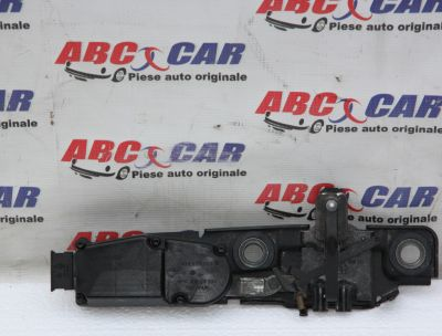 Broasca capota spate VW Eos (1F) 2006-20161Q0827383B