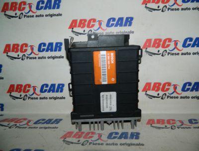 Calculator motor Fiat Uno 1983-1995 1.4 benzina 0280000714