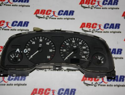 Ceas bord Opel Astra G 1999-2005 (ENG) 1.7 DTI 24451502ZK