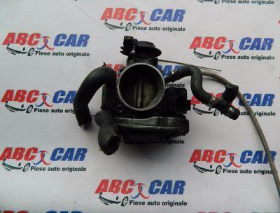Clapeta acceleratie Audi A6 4B C5 1997-2004 1.8 Benzina 058133063H
